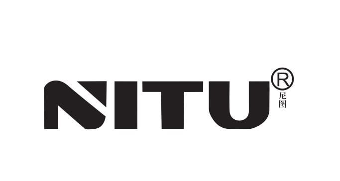 محصولات نیتو