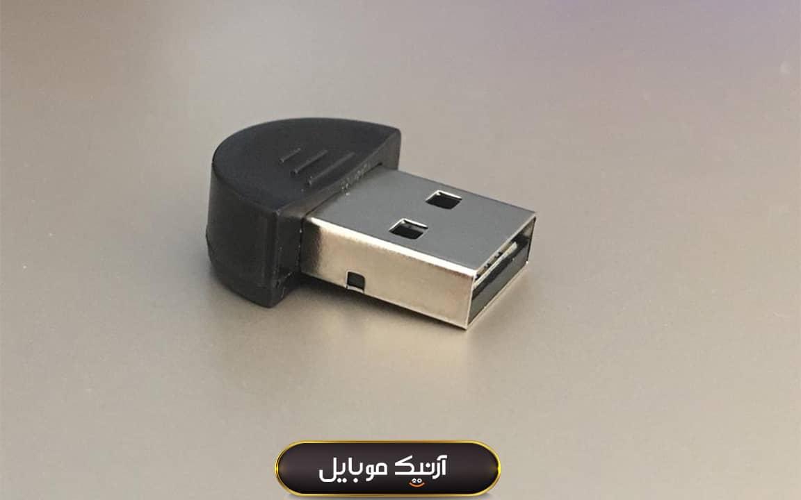 معرفی کامل USB 2.0
