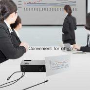 خرید کابل HDMI به تایپسی یسیدو YESIDO HM01