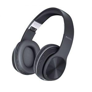 Yesido-Wireless-Headset-EP01-7