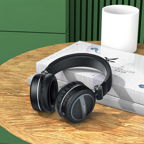 هدست بلوتوث یسیدو مدل EP02