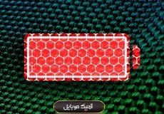 graphene batteries 1