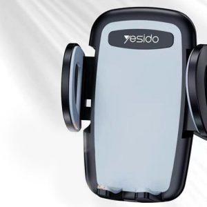 نگهدارنده گوشی و تبلت پشت صندلی خودرو یسیدو مدلC112
