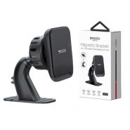 خرید هولدر موبایل یسیدو YESIDO C110