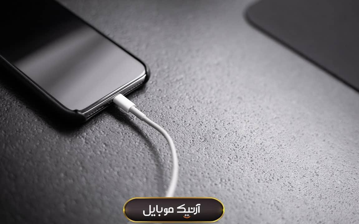 چگونه کابل شارژر اصل از کابل شارژر تقلبی تشخیص دهیم؟