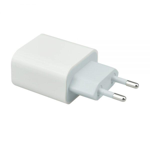 شارژر اپل استوری 20وات