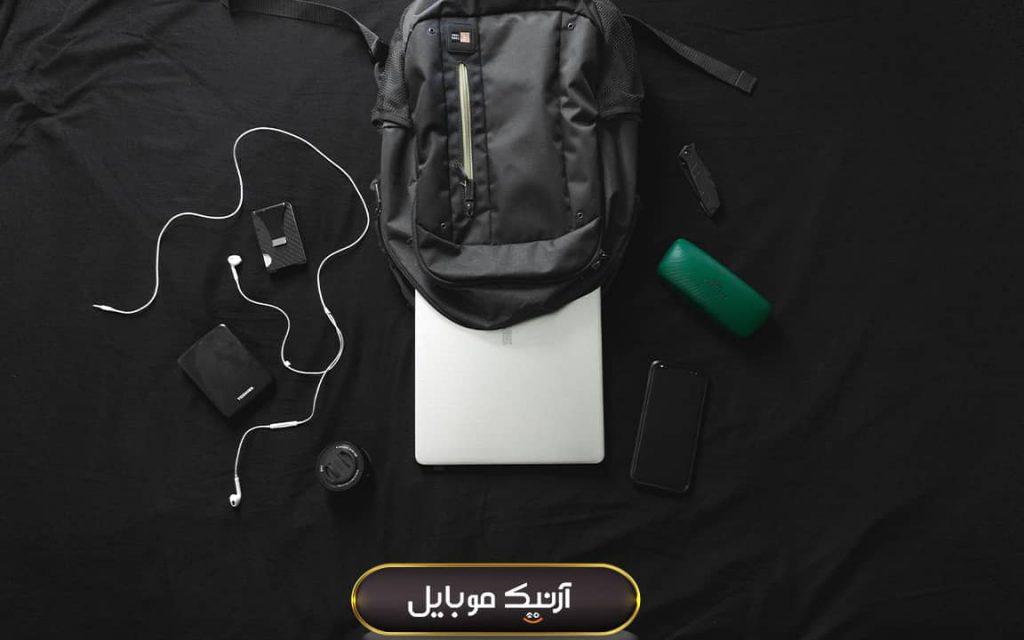 قیمت کیف لپ تاپ در بازار ایران