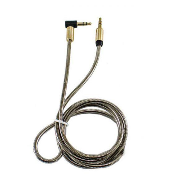 خرید کابل صدا فلزی پایونیر S720
