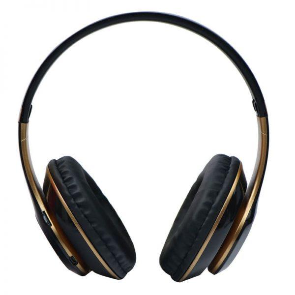 هدست بلوتوث بیتس Beats TM-010