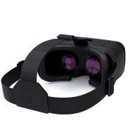 خرید عمده عینک واقعیت مجازی شاینکن مدل Shinecon VR G06A