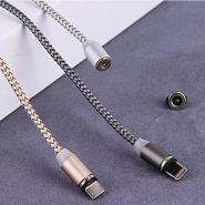 خرید اینترنتی کابل 3سر مگنتی یسیدو CA11