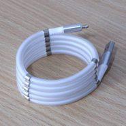 خرید کابل مگنتی میکرو یسیدو CA61
