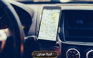 بهترین هولدر برای ماشین های ایرانی